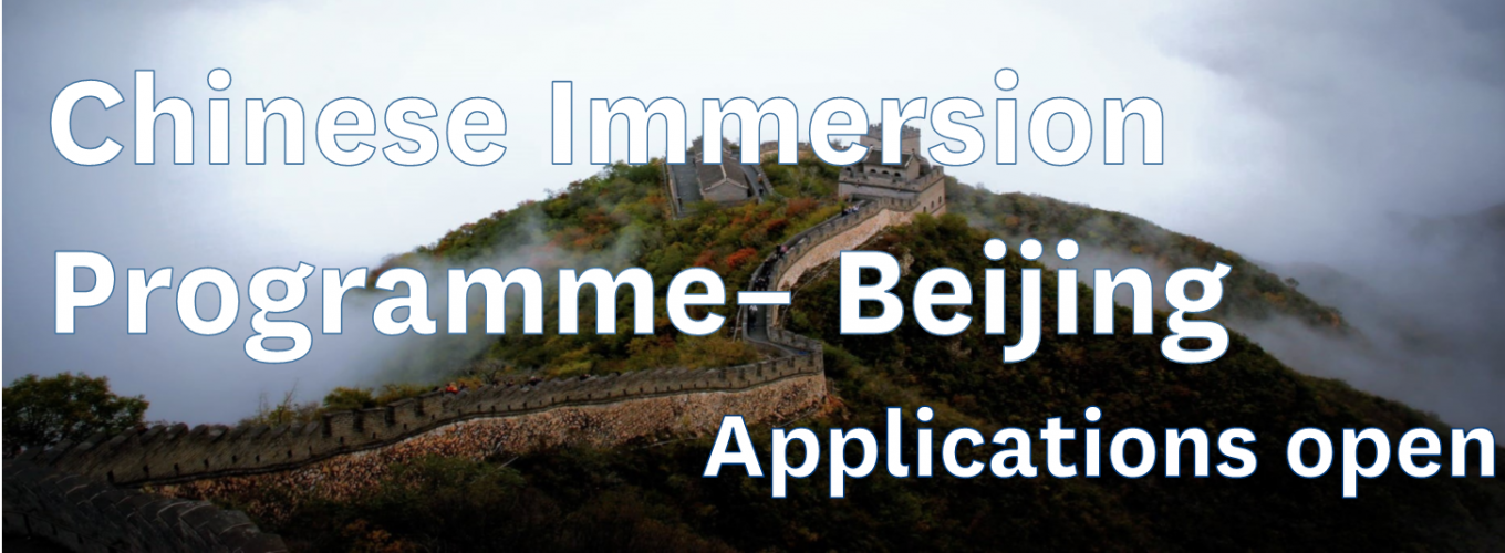 Chinse immersion programme 2019.png