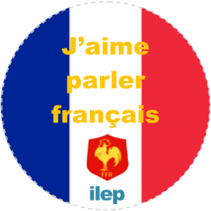 french badge.png