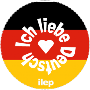 german badge.png