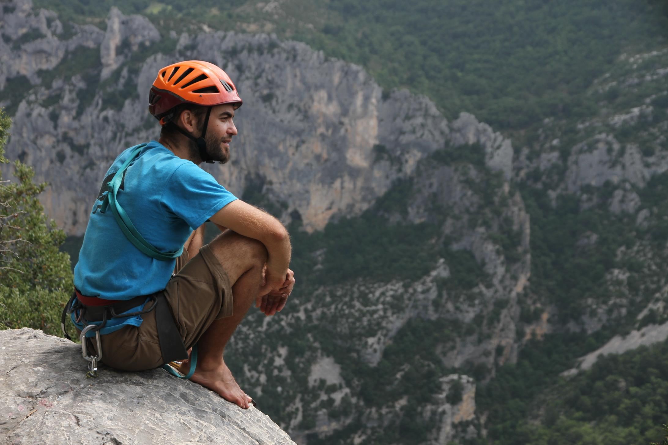 French_Guillaume profile_Rock climbing_IMG_8808.jpg
