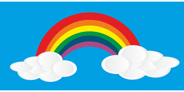 Colour rainbow_free pizabay_cloud-346706_1280.png
