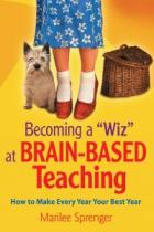 book review - becoming a wiz.jpg