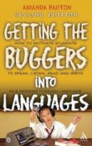 book review - getting the buggers.jpg