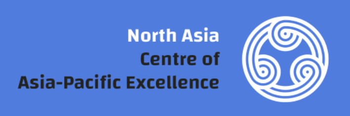 north asia logo.png