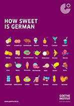Goethe How sweet is German small.jpg