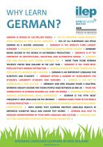 Why learn german poster.jpg